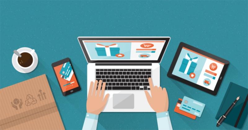 4 dicas para vender online em tempos de crise
