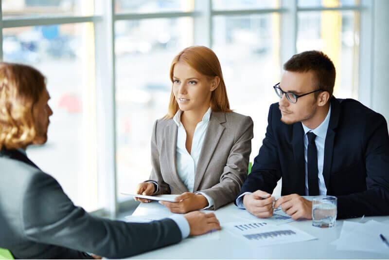 As melhores práticas de negociação para utilizar com clientes inadimplentes