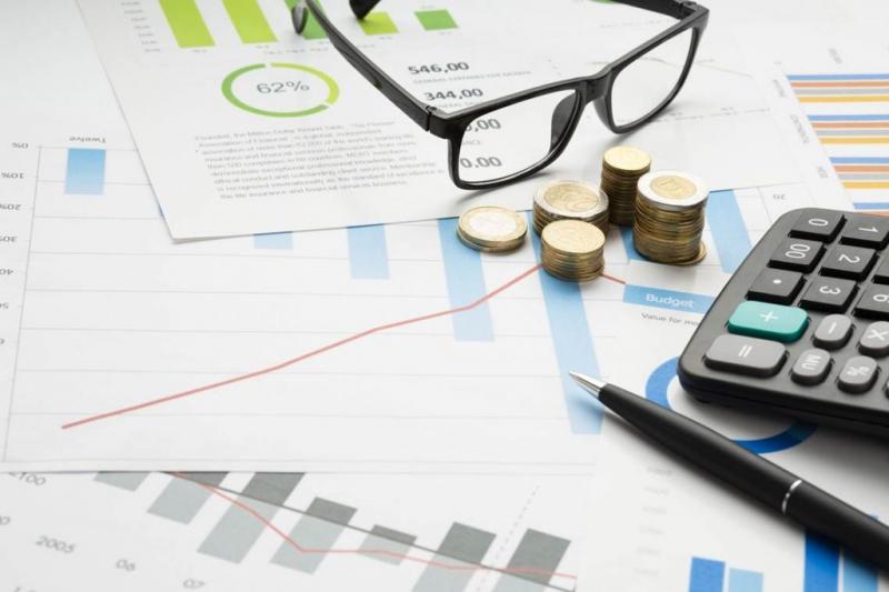 Controle Financeiro: Faça tudo que está ao seu alcance