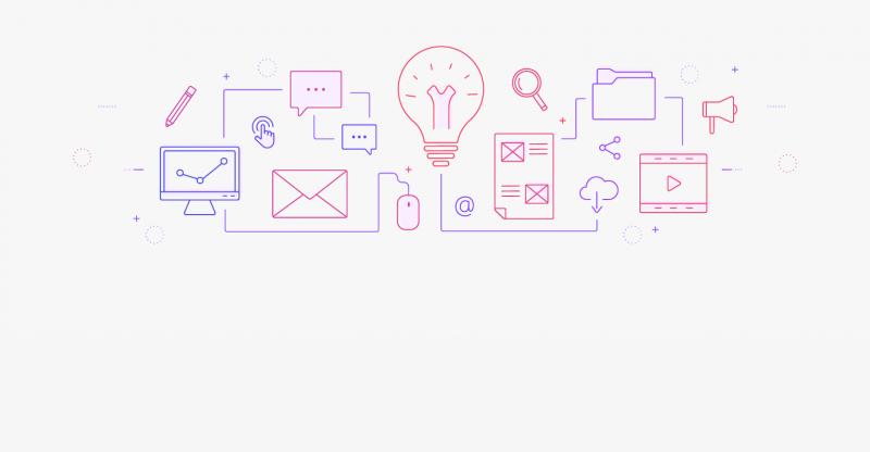Vale a pena investir em marketing de conteúdo para pequenas empresas?