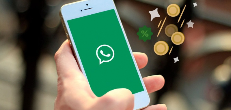 WhatsApp Business - O aplicativo para a sua empresa