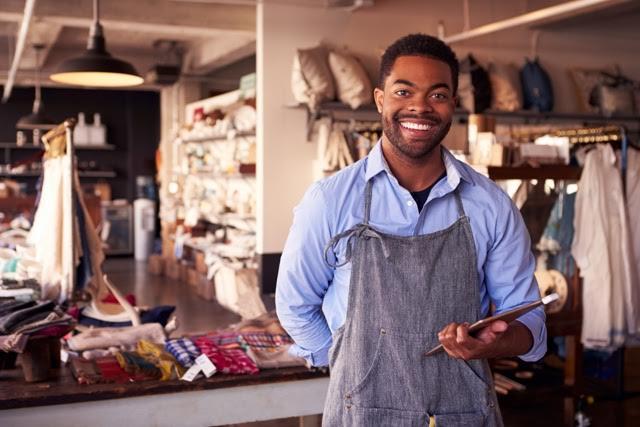 Pesquisa mostra que pouco mais da metade dos colaboradores estão felizes, como transformar sua empresa em exemplo