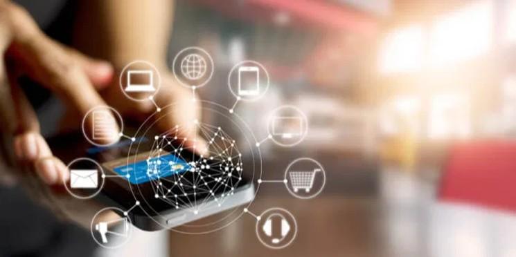 Solução digital gratuita ajuda MPEs a reduzirem custos financeiros
