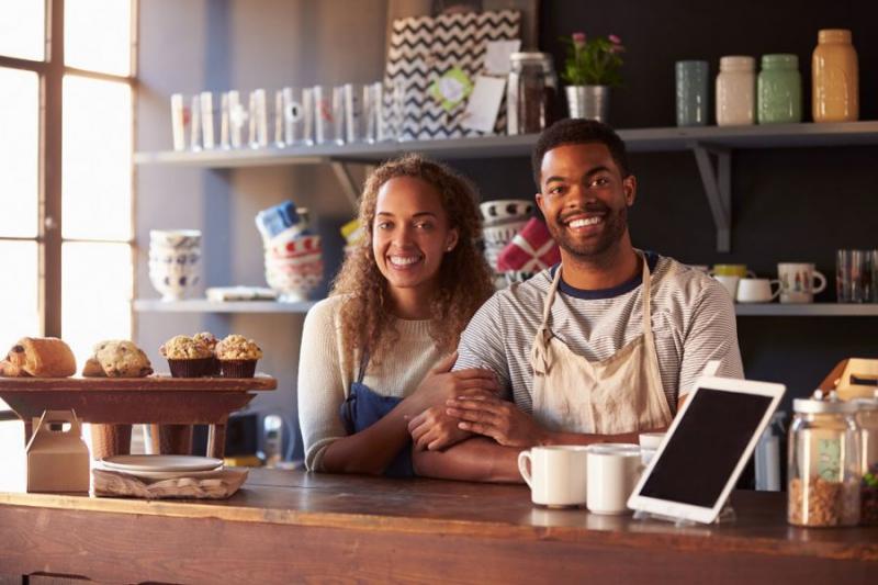 Guia do e-commerce: O que fazer para criar uma loja digital em apenas um dia