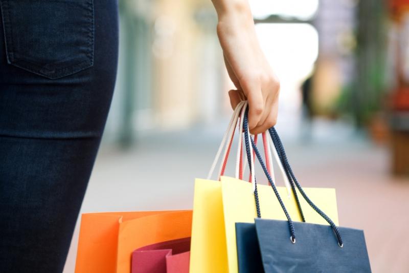 Varejo de março influencia negativamente as vendas do 1º trimestre