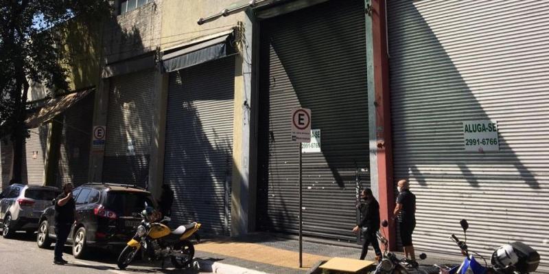 Governo de São Paulo altera critérios para reabertura da economia