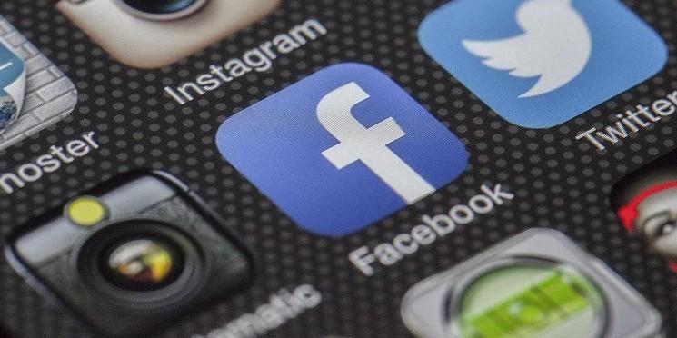 Pequenos usam novo recurso do Facebook para vender