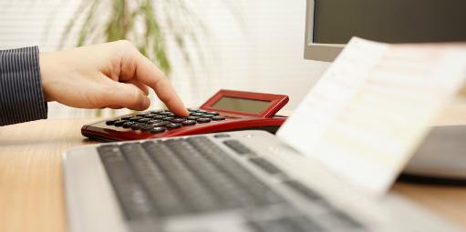 Receita só cobrará devedores a partir de 31 de agosto