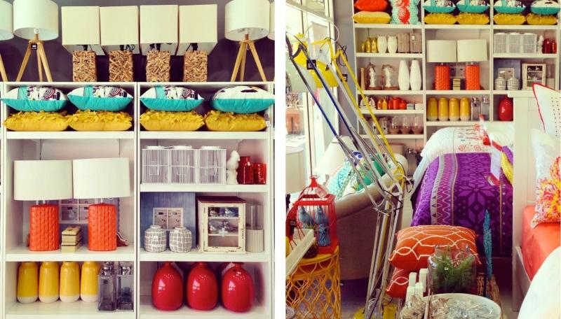 Score de Visual Merchandising: Qual é o nível da sua loja?