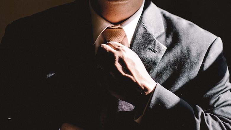 Gestão de pessoas: por que colaboradores pedem demissão