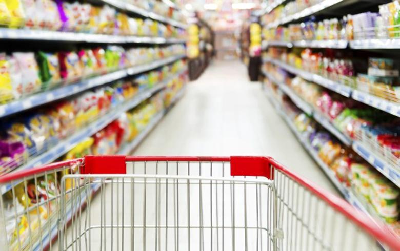 Confiança do consumidor aponta tendência de recuperação