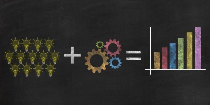 3 dicas para ter sucesso nos negócios