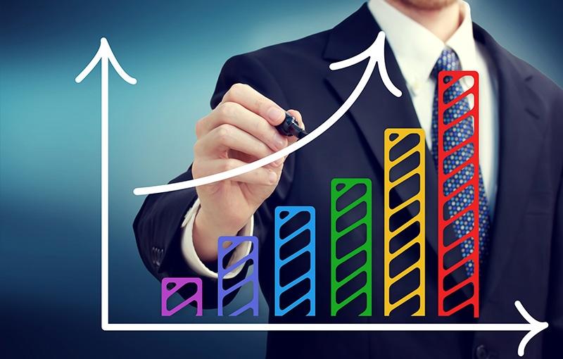 Os sete princípios de uma empresa bem-sucedida