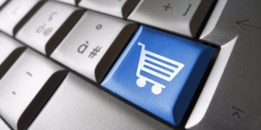 Semana Brasil ajudou o e-commerce a faturar 25% mais que em 2019
