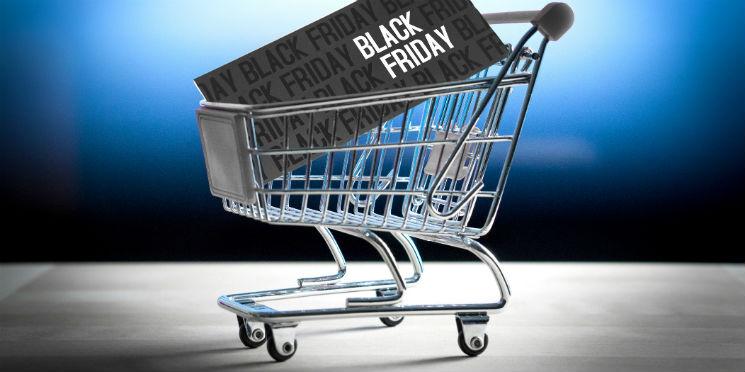 Black Friday: Procon-SP autua lojas por erros na informação de preços