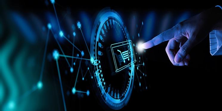 5 pontos que deixarão o varejo ainda mais digital em 2021