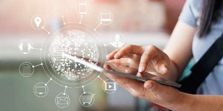 Pandemia acelerou a digitalização dos pequenos negócios