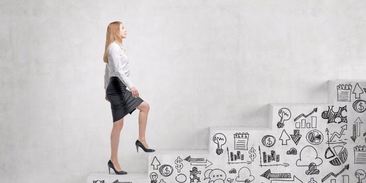 Glossário do empreendedor: o que é 'growth hacking'