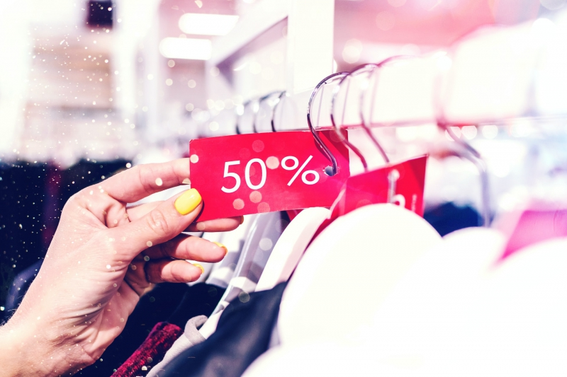 Semana do varejo traz dicas sobre vendas, estratégias, inovações e desafios