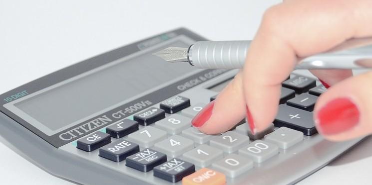 Cálculo do capital inicial: o que entra nessa conta?