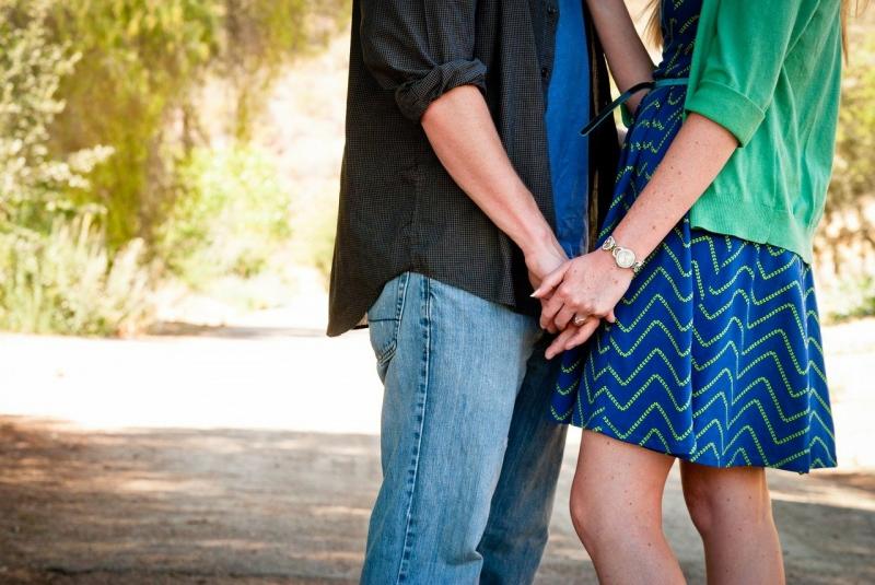 ACIC prevê crescimento de 4% nas vendas para o Dia dos Namorados
