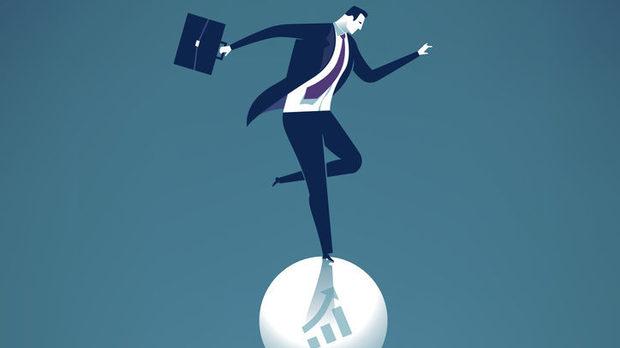 A gestão comportamental dos negócios