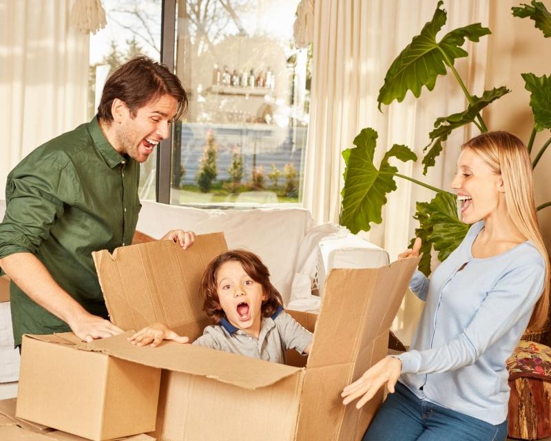 Vendas para o Dias dos pais devem crescer mais de 20% na RMC