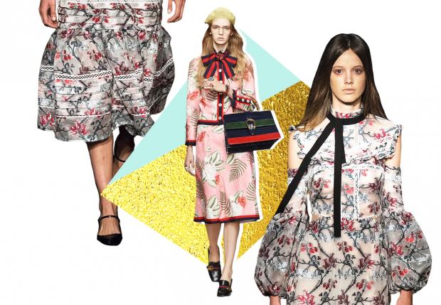 Como utilizar corretamente as tendências no varejo de moda?