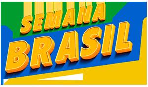 https://atualiza.acicampinas.com.br/ADMblog/thumbs/592..png