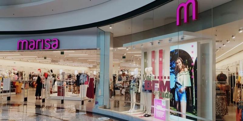 Lojas Marisa vai lançar marketplace e crescer no varejo físico