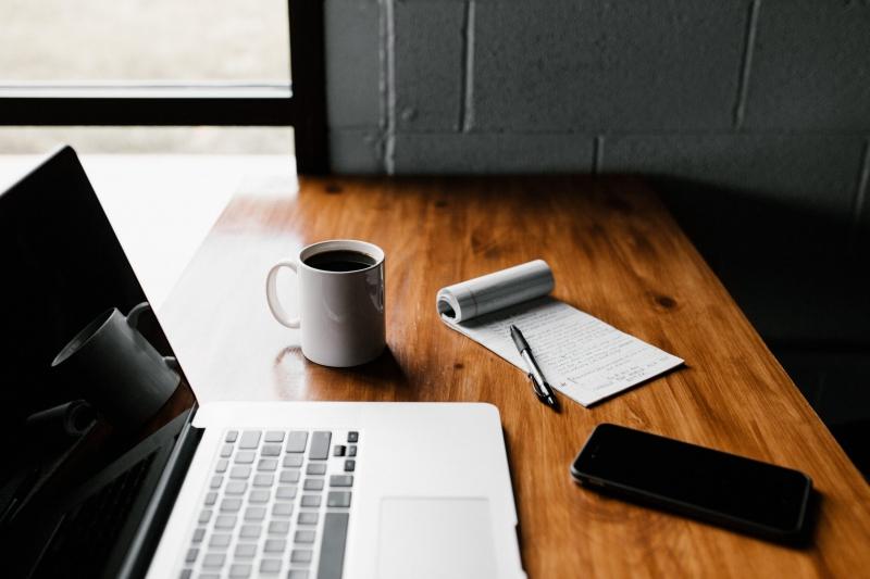 O desafio dos gestores: liderar equipes de trabalho em home office