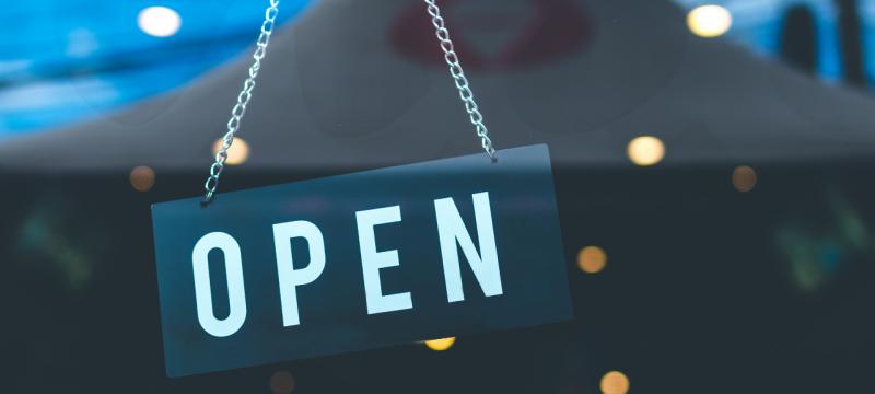 Campinas registra saldo positivo de empresas abertas em agosto e vendas crescem no comércio