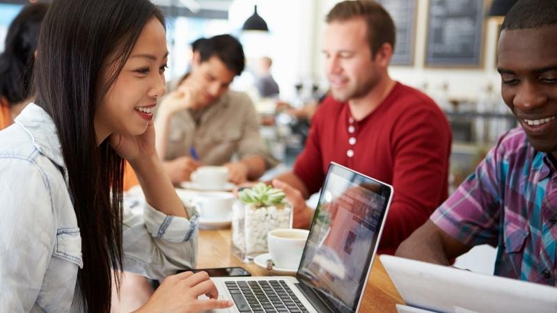 Prepare o seu negócio para atender ao consumidor do futuro