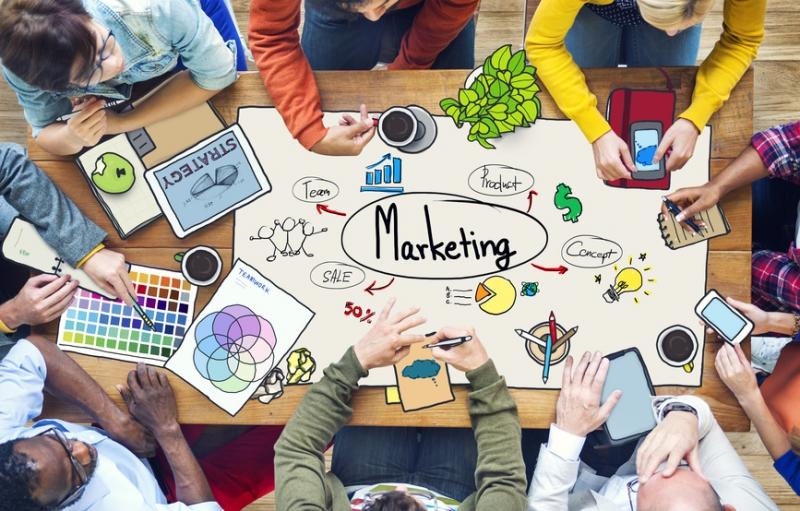 Como o Marketing Digital pode ajudar a sua empresa?