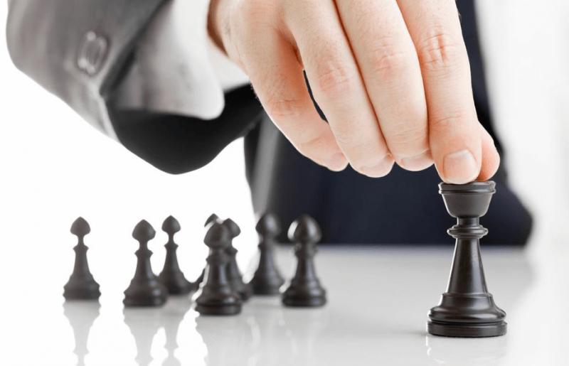 Estratégias competitivas, o que são e como usá-las