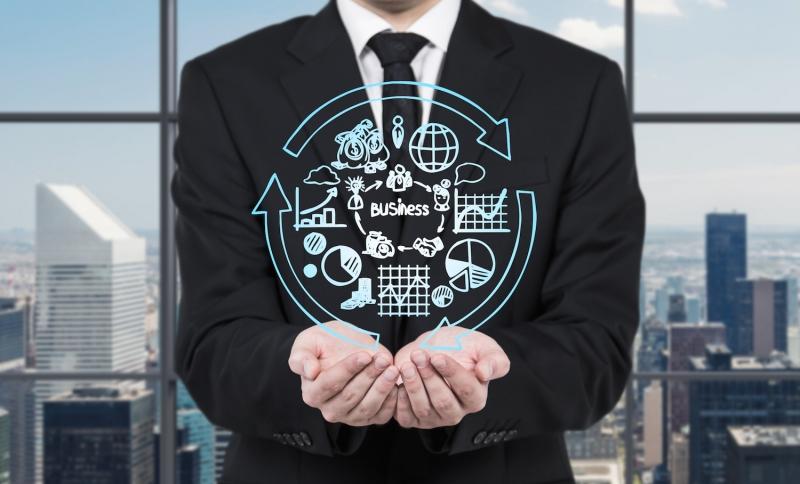 Você está preparado para a retomada dos negócios? Seus processos, sistemas, e controles internos estão em dia?