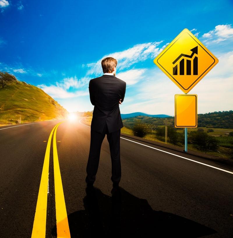 A estrada da recuperação econômica e como percorrê-la