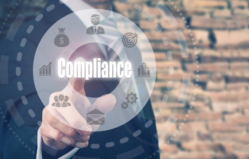 Os pilares do compliance corporativo no Brasil e seus benefícios.