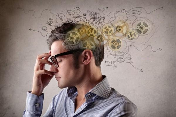 5 dicas para um marketing sensorial descomplicado