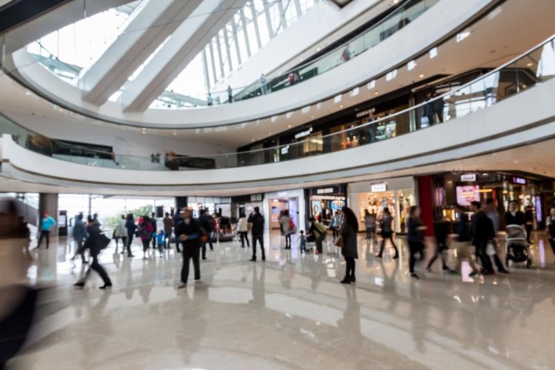 Vendas do varejo de fevereiro caem e inadimplência se estabiliza em Campinas e região