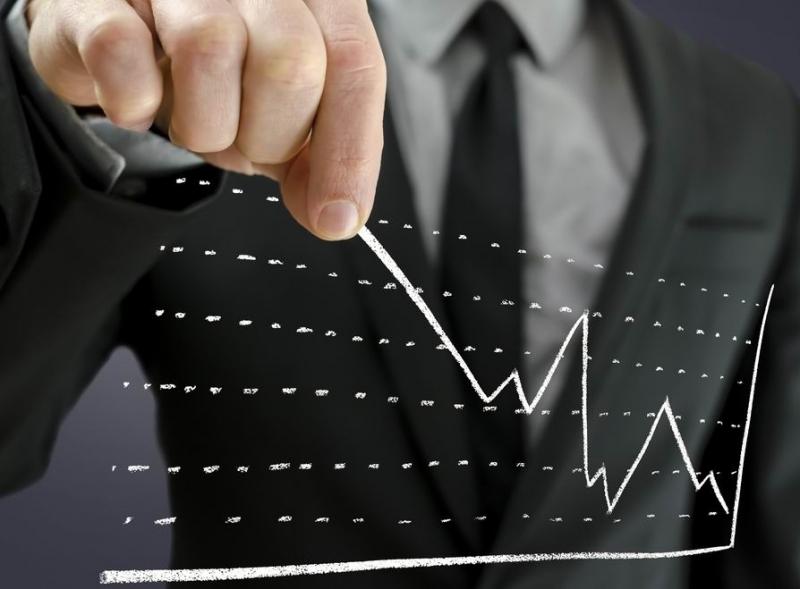 Entenda quais são os fatores necessários para os primeiros sinais de recuperação da economia no Brasil