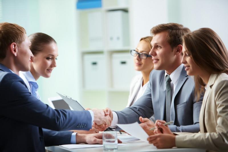 Saiba os segredos usados pelas grandes corporações para alcançar sucesso em suas negociações