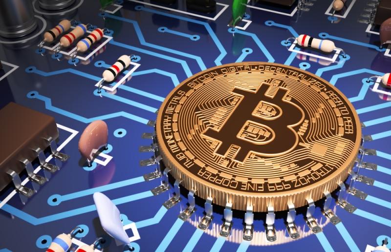 Bitcoin: saiba tudo sobre a moeda do futuro e como ela pode ser implantada em cada negócio