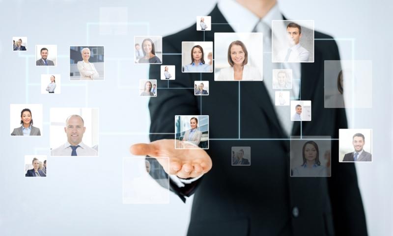 Poder da informação ajuda candidatos a vagas de emprego a escolher em qual empresa desejam trabalhar
