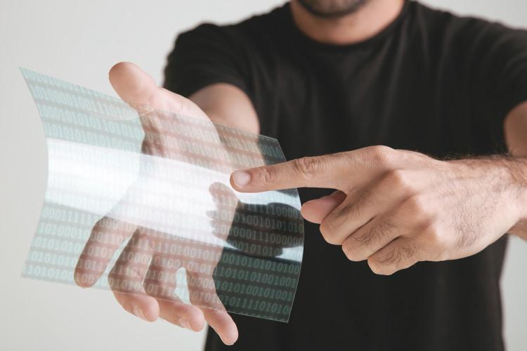 Descubra as múltiplas possibilidades de uso do grafeno: de eletroeletrônicos a tecidos e baterias