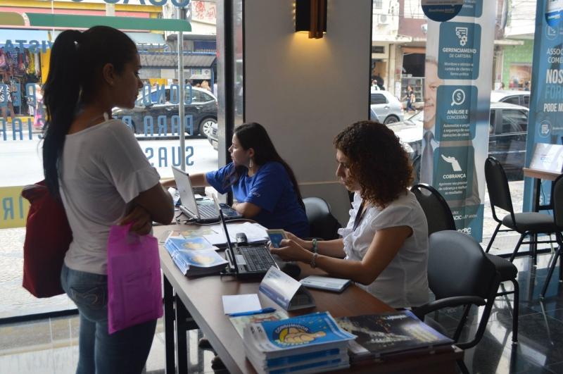 Campinas promove terceira edição de mutirão para renegociar dívidas e limpar o nome