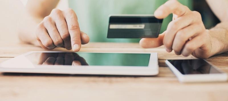 Entender o que são os micromomentos ajuda o varejo a engajar o consumidor à sua marca