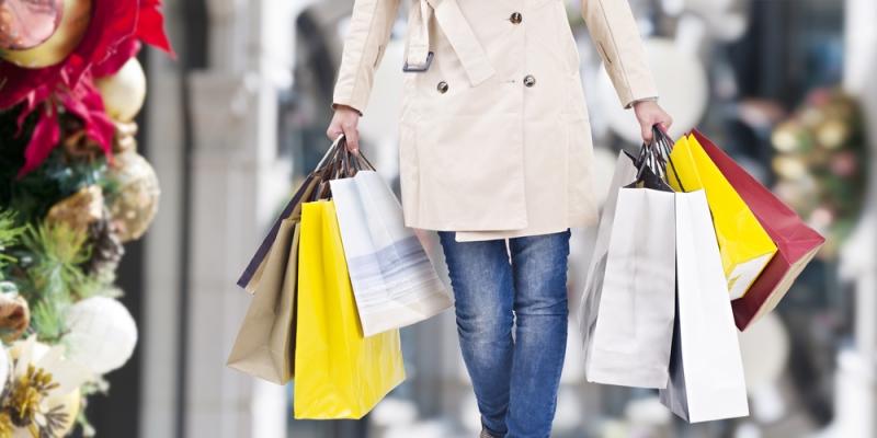 Adote medidas simples para manter seu comércio ativo mesmo após o Natal