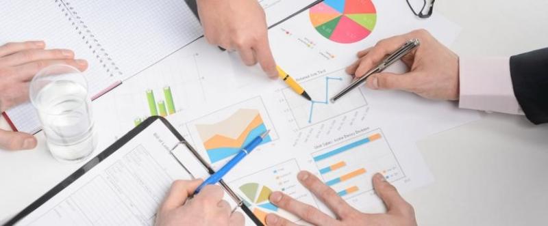 Planejamento estratégico: comece 2017 com o pé direito