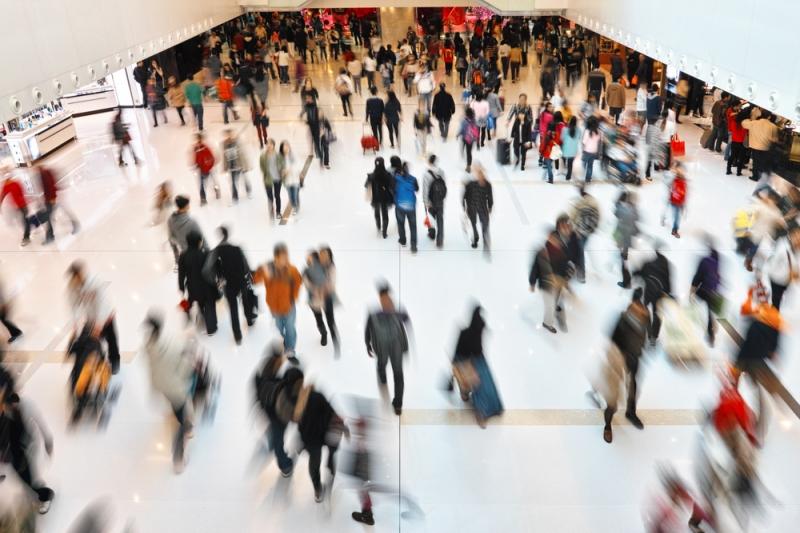 ACIC convida comerciantes de Campinas para definir o Calendário do Comércio